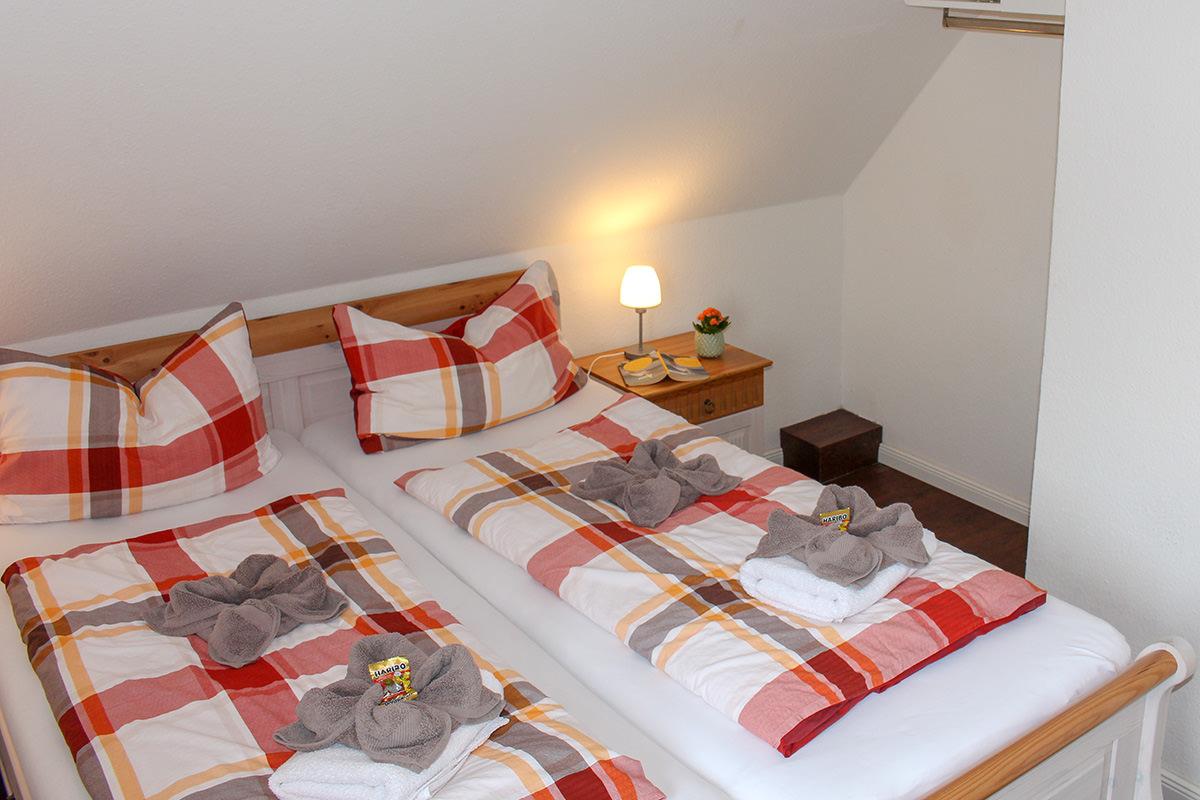 Beautiful Ferienwohnung Borkum 2 Schlafzimmer Contemporary ...